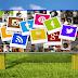 Mejorar el posicionamiento de su sitio web usando redes sociales