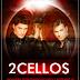 [Agendate] ¡Llega a Colombia 2Cellos, los rock stars de la música clásica!