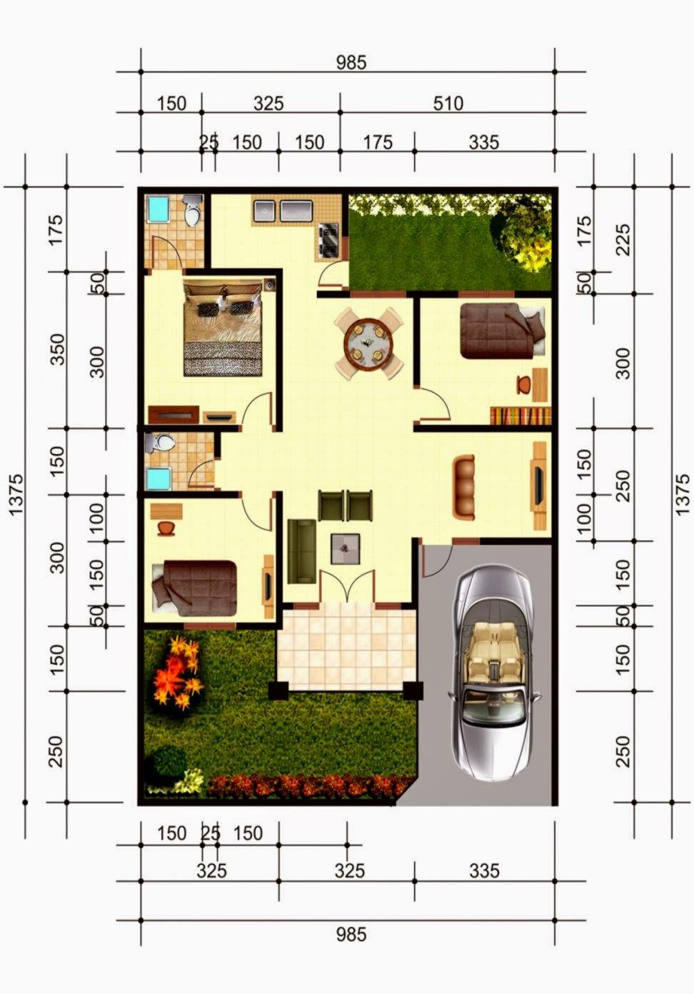 61 Desain Rumah Minimalis Model Jepang Desain Rumah Minimalis Terbaru