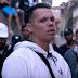 """ADL, Raillow, DoisT e Dalsin se unem na inédita """"Tiro, Porrada & Bomba""""; confira"""