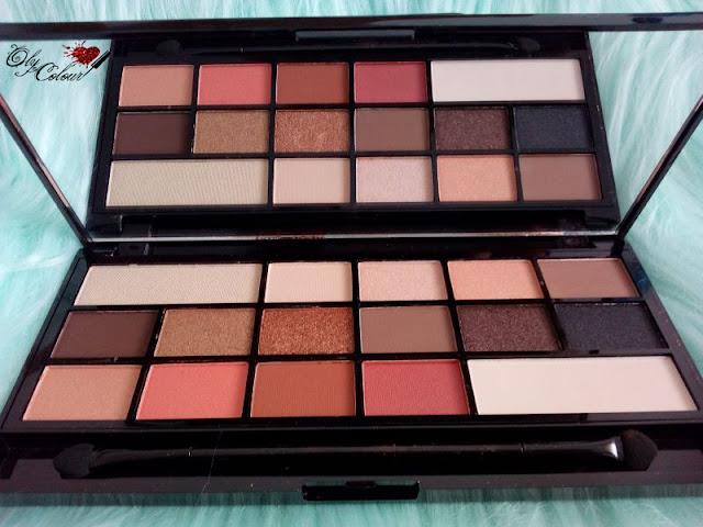 i-heart-make-up-vice-chocolate-negro