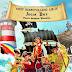 Mengenal Wisata Baru Jogjabay Waterpark