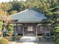 鎌倉・大長寺