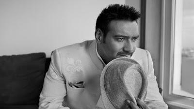 प्रकाश झा की फिल्म 'राजनीति' के सीक्वल में अजय देवगन के न होने के कयास लगाए जा रहे हैं