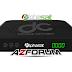 Atualização Alphasat Dongle Connet V10.04.21.S55 - 22/05/2018