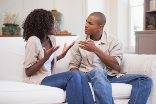 5-breakup-signs-of-an-ending-relationship