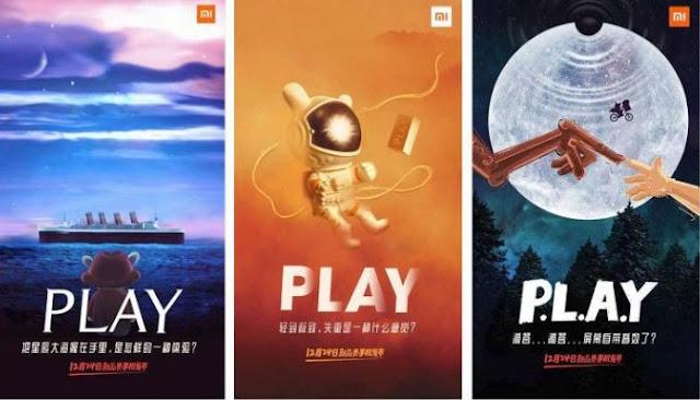 Xiaomi Mi Play Ozellikleri