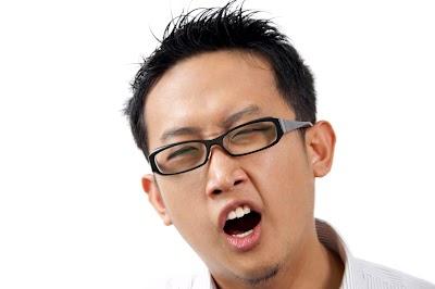 Nearly 60 Million Americans Suffer From Insomnia - Enter OTCMKTS: BKIT