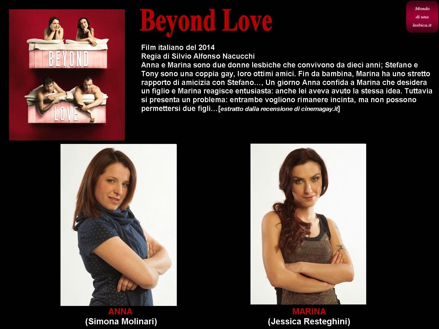 Film e telefilm lesbici-1064