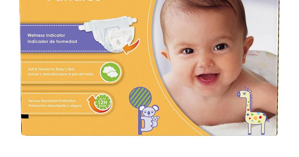 Babies R Us Diapers 11 99 Per Box Possible 10 Bonus