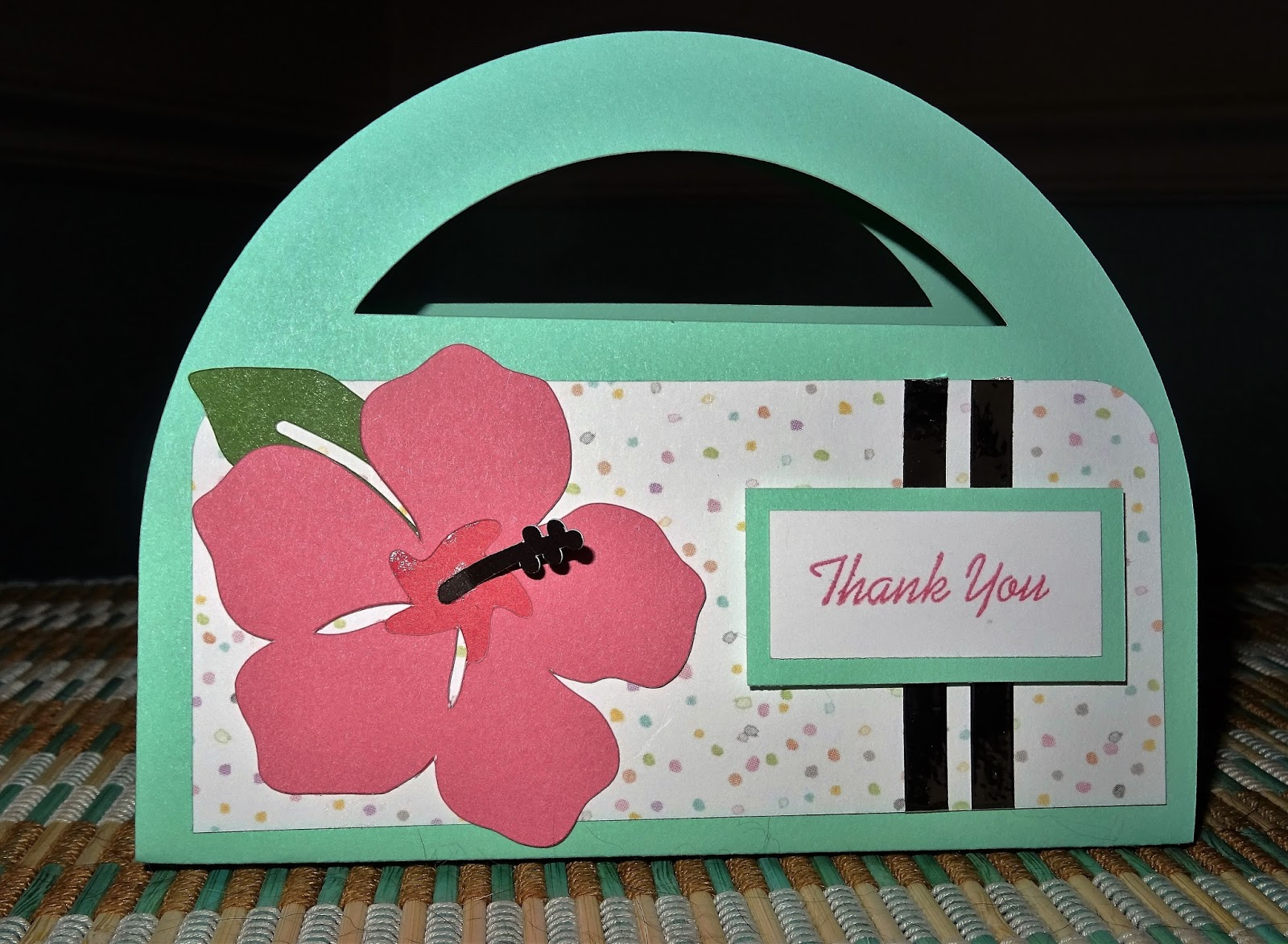 Card Making Ideas With Cricut Part - 49: Close To My Heart Flower Market Cricut Cartridge