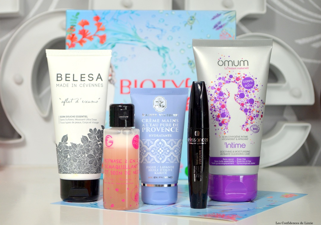 soins-cosmetiques-naturels-bio-bien-etre-box-beaute-naturel