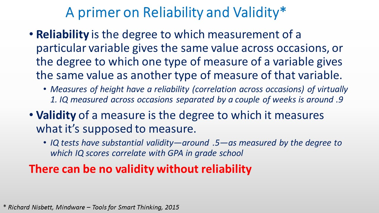 reliability and validity of interview in Reliability, validity and reference values of the zarit burden interview for assessing informal caregivers of community-dwelling older persons with dementia - volume 19 issue 4 - réjean hébert, gina bravo, michel préville.