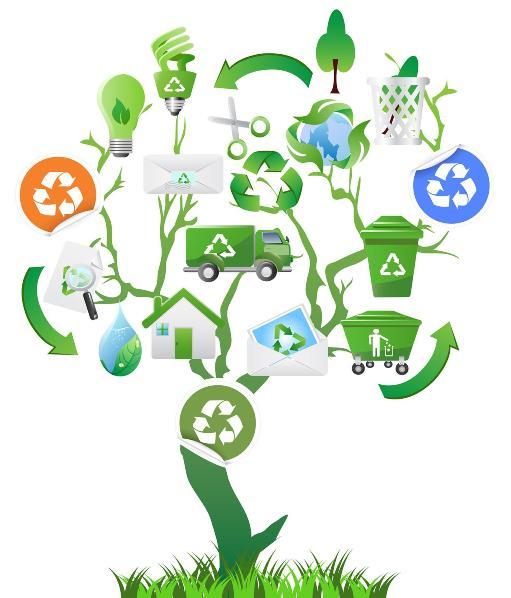 5 Cara Menciptakan Rumah Hemat Energi