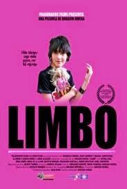 Limbo, 2008