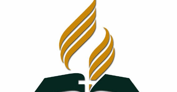 Angeles 3 Adventista Logo