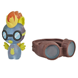 My Little Pony 5-pack Championship Party Spitfire Pony Cutie Mark Crew Figure