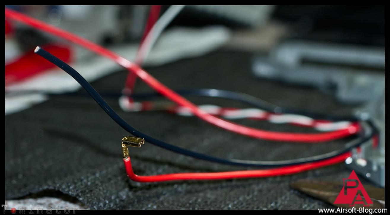 aeg motor wiring find wiring diagram u2022 rh empcom co Single Phase Motor Wiring Diagrams Emerson Motor Wiring Diagram
