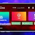 Micine v1.6.9.1 Apk [La Mejor Aplicación Para Ver TV En Vivo Sin Publicidad]  [Nueva Clave de Acceso, Importante Volver a Ingresar con la Nueva Clave]