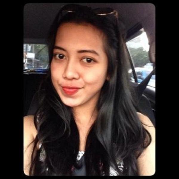 Wiwik Rohmiatul Janda Bekasi Cari Suami Serius