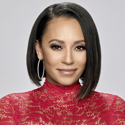 Mel B to appeal to Spice Girl mates for a reunion as she faces devastating £7million payout to ex-husband