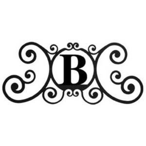 Bronzed Humanity | logo