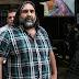 Roberto Baradel fue denunciado por fraude en las elecciones gremiales