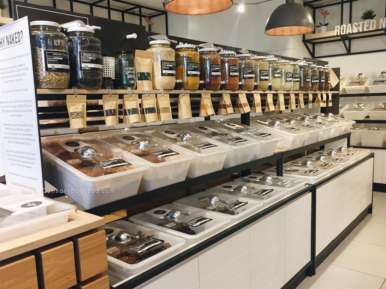 Naked-Foods-Tramsheds-Sydney-(www.culinarybonanza.com)