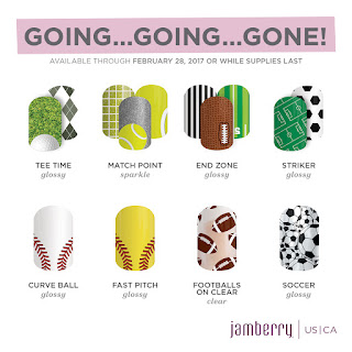 https://dolcezza.jamberry.com/us/en/shop/shop/for/goinggoinggone?pageSize=24