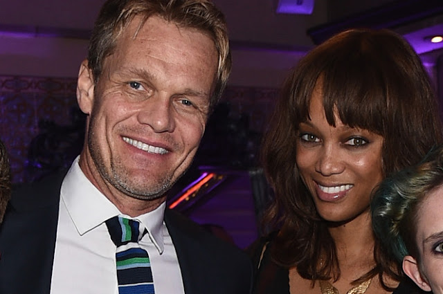 Tyra-Banks-splits-from-beau,-Erik-Asla-after-5-years-together