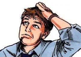 Ini Dampak Penyebab stres yang perlu di ketahui