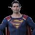 PNG Superman (Tyler Hoechlin, Supergirl)