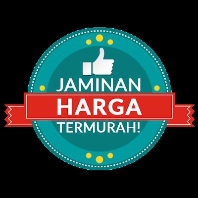 Info Harga Terbaru Sedot Wc Balongbendo Sidoarjo 2018