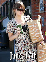 http://dakotajohnsonlife.blogspot.com/2018/06/hq-pictures-of-dakota-at-venice-beach.html
