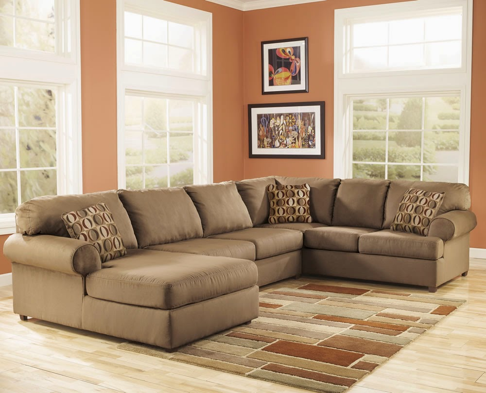 U Shaped Couch Living Room Furniture Home Priority Beautiful U Shaped Sofa Design For Modern Room Design