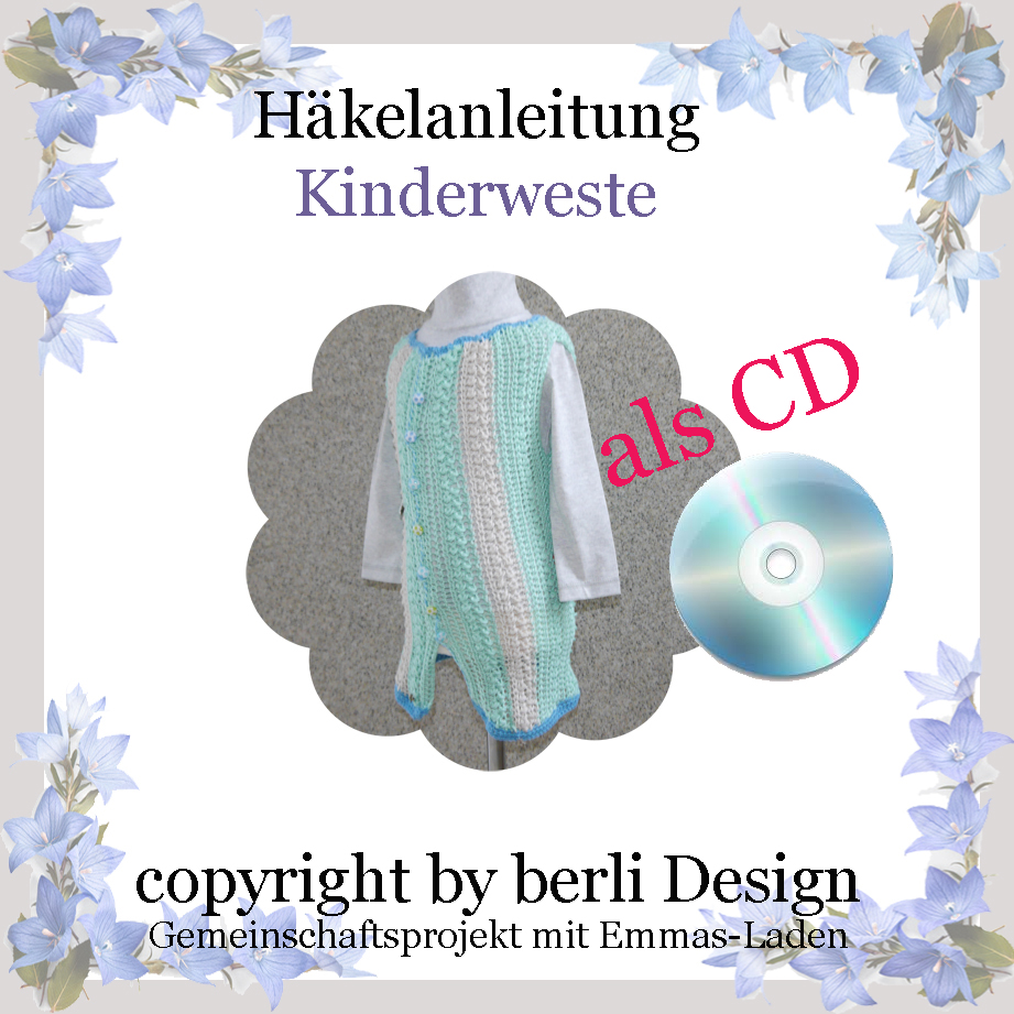 Berli design neues im berli shop for Design im shop
