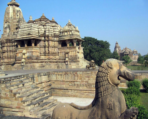 Ancient Indian Culture Great Diversity Of