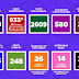 Itabuna contabiliza 933 casos, 248 curados, 14 UTI e 36 óbitos