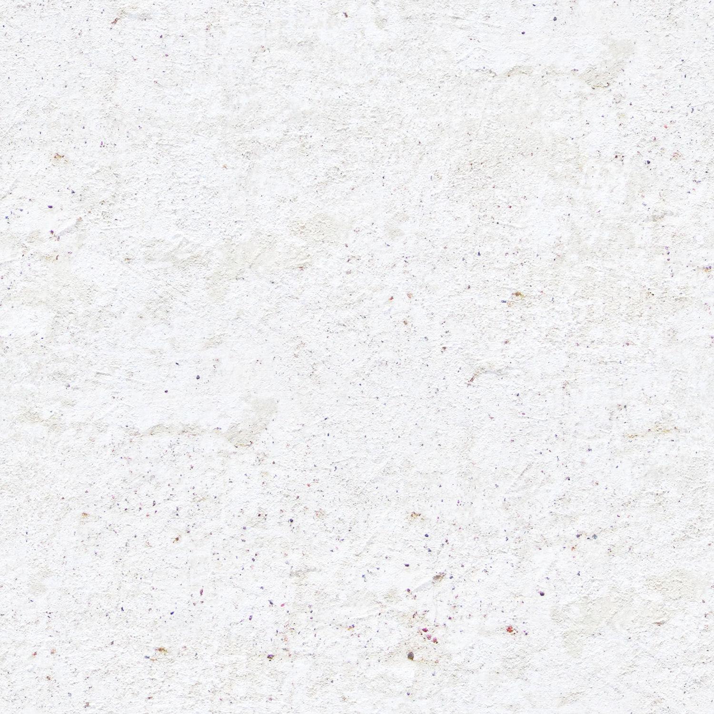 White Stucco Seamless Texture