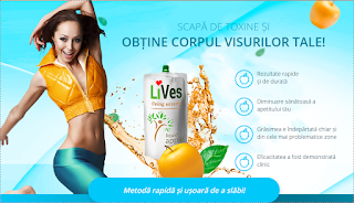 Comanda de aici Pectina de mere Apple Pectin Lives pt slabit