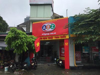 Công chứng huyện Phú Giáo - Bình Dương một sự chọn lọc xuất sắc nhất