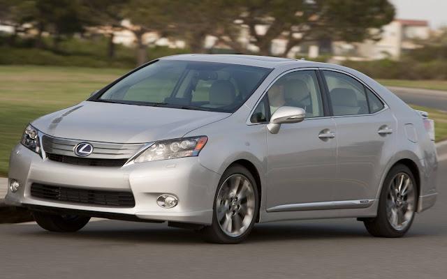 Toyota RAV4 2006 a 2011 - recall