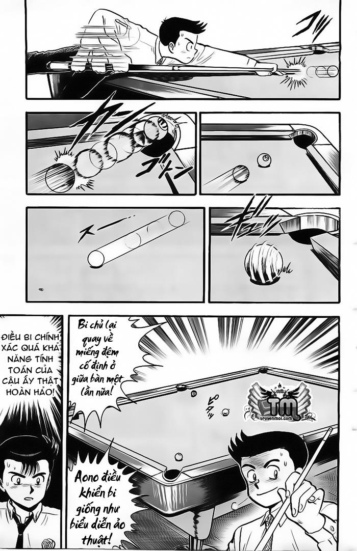Break Shot chap 004 trang 10