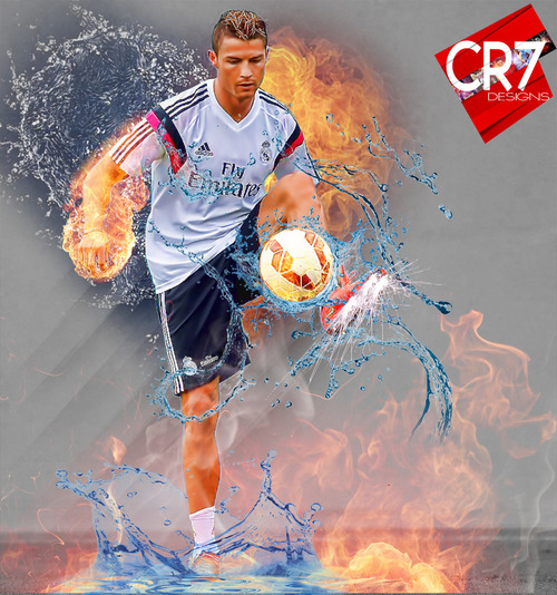 ciristiano-ronaldo-wallpaper-design-155