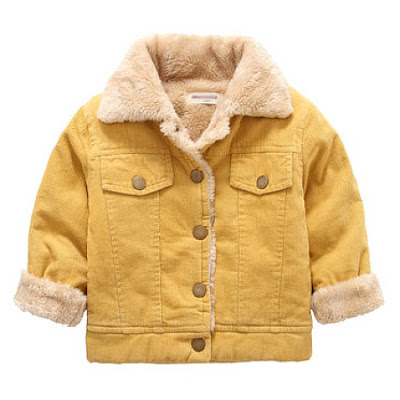 https://www.popreal.com/Products/artificial-plush-corduroy-jacket-10202.html?color=yellow