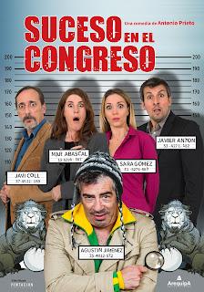 suceso-congreso-cartelera-teatro-madrid