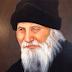 Άγιος Πορφύριος: Γιατί ο Θεός δεν μας δίνει πάντα ότι του ζητάμε;