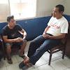 Penyebar Hoax Harga BBM di Papua Ini Akhirnya Ditangkap