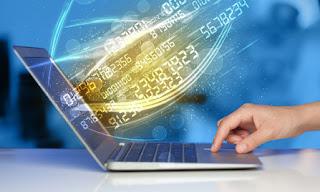 sociedades urgentes y firma digital