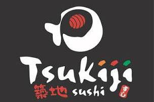 Lowongan Tsukiji Sushi Pekanbaru Maret 2018